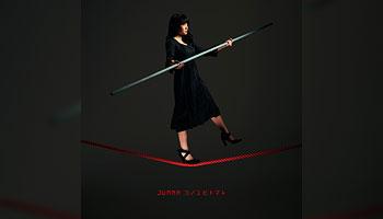 "JUNNA 3rd single ""Konoyubitomare"" with Exclusive Bonus!"
