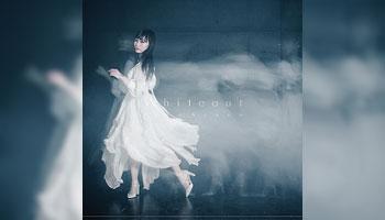Whiteout / 安月名莉子 特典画像公開