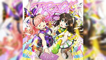 Tokyo 7th Sisters: Ci+LUS 2nd Single w/ CDJ bonus picture!