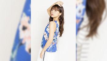 Suzuko Mimori 9th Single with Exclusive Bonus!