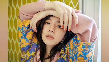 milet ドラマ『偽装不倫』主題歌を収録した通算3枚目のEPリリース