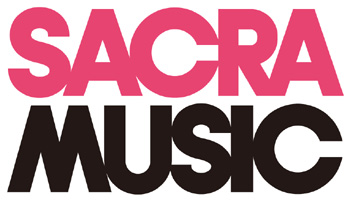 [Offer is Over] Earn Extra Rewards Points on Products from SACRA MUSIC