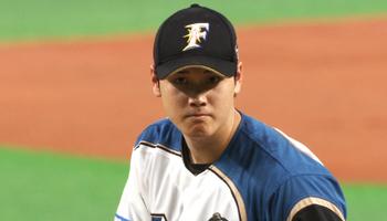 MLBに衝撃を与えた二刀流・大谷翔平選手の2018年を振り返ろう