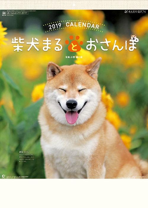 柴犬まる グッズ