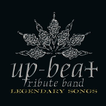 LEGENDARY SONGS up-beat tribut...