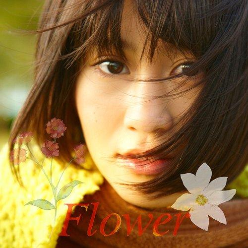 塔拉诺特格歌曲谱子-Flower [CD+DVD TYPE A] 前田敦子価格 1600円(税込) 発売日 2011