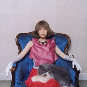 ふがいないや YUKI CDシングル -...