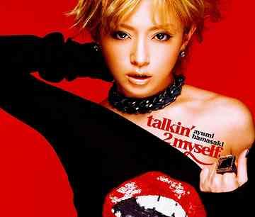 talkin' 2 myself [ジャケットA/...