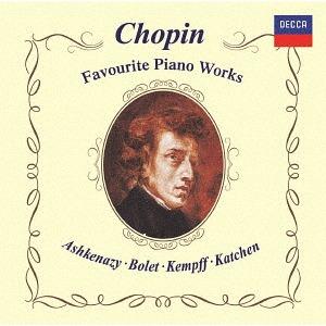 f8b907bf69525 別れの曲、幻想即興曲~ショパン  ピアノ名曲集 クラシックオムニバス CDアルバム - Neowing