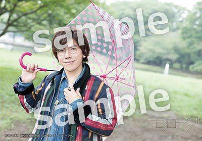 Cdjapan takuya sato 4th single monologue with exclusive bonus external bonus image ccuart Image collections