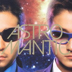 ASTROMANTIC m-flo CDアルバム -...