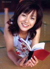 涌井秀章投手と杉崎美香さんが交際3カ月スピード破局・・・