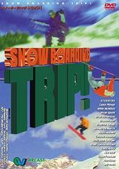 送料無料有/[DVD]/スポーツ DVD スノーボーディング・トリップ!/スポーツ/DSKA-1003