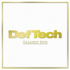 GREATEST HITS [DVD付限定盤]