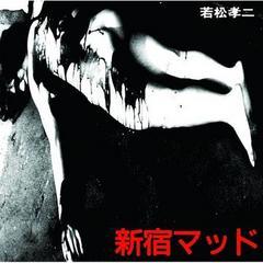 送料無料有/[CDA]/フードブレイン/新宿マッド/CDSOL-1264