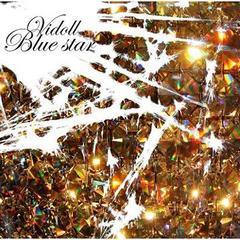 [CDA]/ヴィドール/Blue star [通常盤]/POCE-14204
