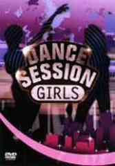 DANCE SESSION GIRLS