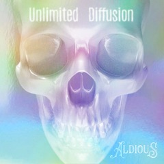 Unlimited Diffusion [DVD付初回限定盤]