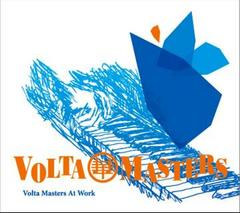 Volta Masters At Work