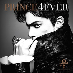 4EVER [2CD/輸入盤]