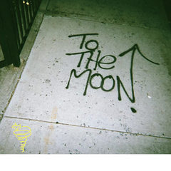 to the MOON e.p.