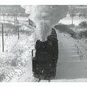 永遠の思い出 ありし日の蒸気機関車 BOX