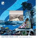 GuitarMan LIVE BEST SELECTION Vol.3