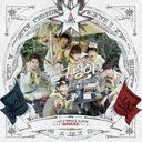 3rd シングル・アルバム スネイク