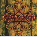 FLASH BACK-B'z Early Special Titles-