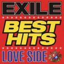 EXILE BEST HITS -LOVE SIDE / SOUL SIDE-
