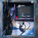 マーラー  交響曲第4番