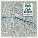 パリの週末