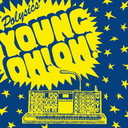 Young Oh! Oh! [w/ DVD, Limited Edition]