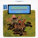 《スコットランド》カレドニア~スコットランドのトラッド・ミュージック