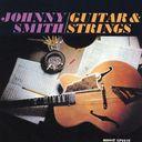 ギター&ストリングス