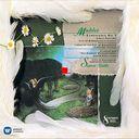 マーラー  交響曲第3番「夏の交響曲」
