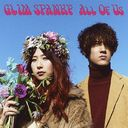 All Of Us [通常盤]/GLIM SPANKY