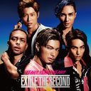 YEAH!! YEAH!! YEAH!!/EXILE THE SECOND