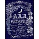 送料無料有/[DVD]/ALI PROJECT/月光ソワレ [初回限定版]/TKBA-1114