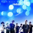 Summer Madness [CD+DVD]/三代目 J Soul Brothers from EXILE TRIBE