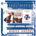 ショスタコーヴィチ  交響曲第7番「レニングラード」