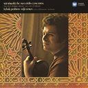 ヴィエニャフスキ  ヴァイオリン協奏曲第1番、第2番