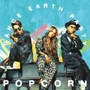 POPCORN [CD+DVD]/DANCE EARTH PARTY