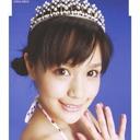 「アイドルになりたい。」通常仕様 2007年08月22日発売 1,050円 (税込)