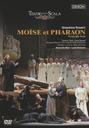 ロッシーニ  歌劇《モーゼとファラオ》ミラノ・スカラ座2003年