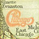 シカゴ XI