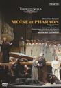 ロッシーニ作曲 歌劇《モーゼとファラオ》 ミラノ・スカラ座 2003