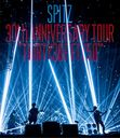 "SPITZ 30th ANNIVERSARY TOUR ""THIRTY30FIFTY50"" [通常版]/スピッツ"