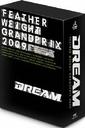 DREAM フェザー級グランプリ2009