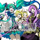 EXIT TUNES PRESENTS Vocalogenesis feat. Hatsune Miku